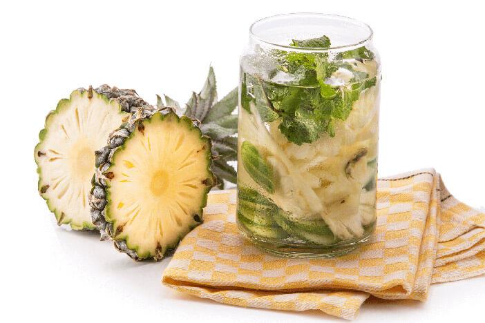 Früchte-zum-abnehmen-gesund-ernaehrung