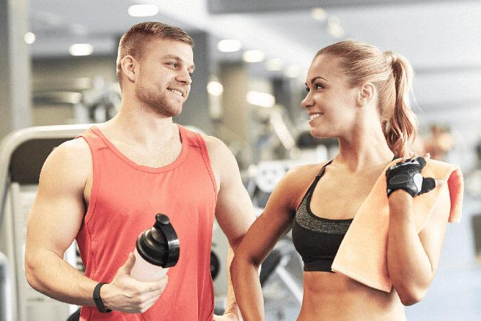 eiweißreiche-lebensmittel-protein-gesund-ernaehrung