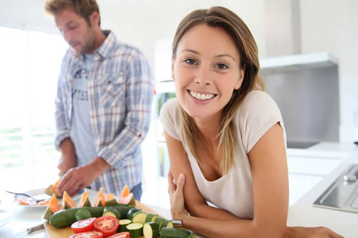 gesund-abnehmen-alltag-tipps-tricks