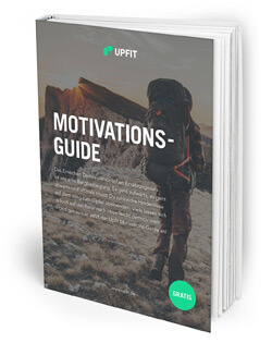 Upfit Motivations-Guide