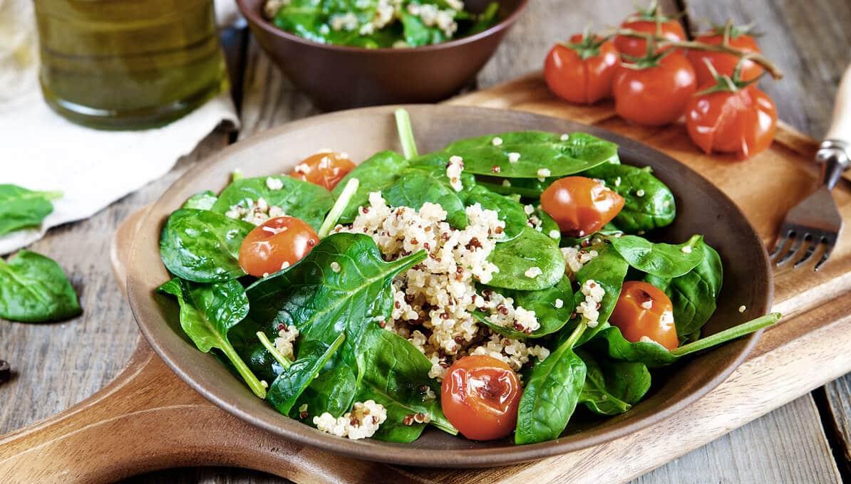 upfit-quinoa-tomaten-pfanne-rezept
