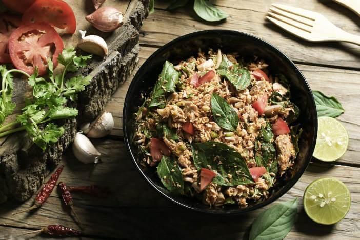 upfit-tomaten-fischsalat-rezept