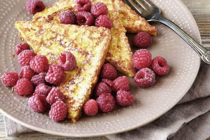 upfit-himbeer-french-toast-rezept