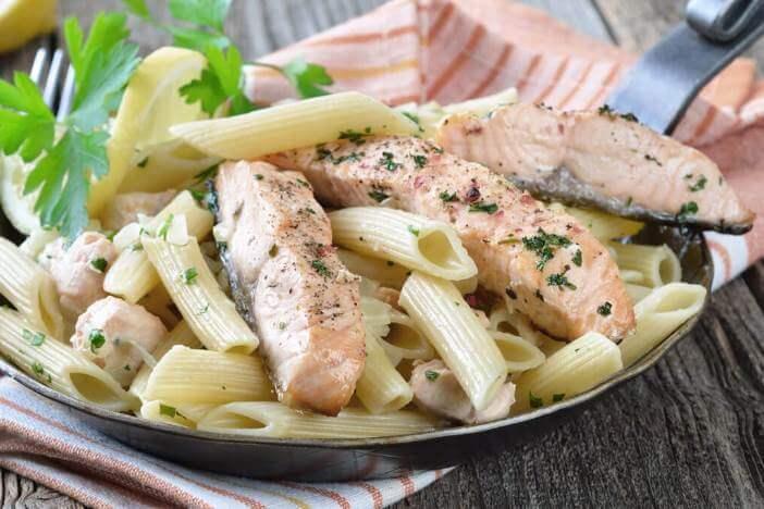 upfit-lachs-orangen-pasta-rezept