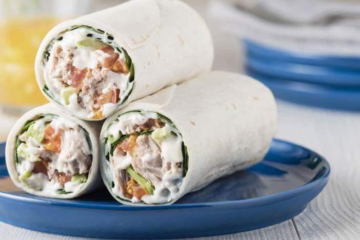 upfit-tuna-wrap-rezept