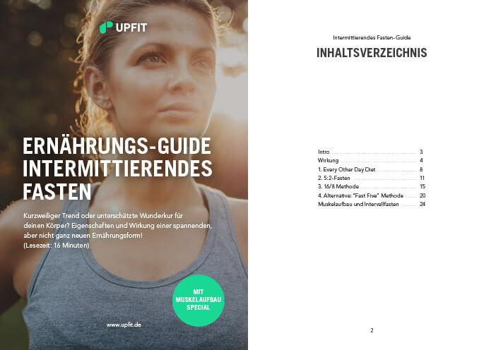 intermittierendes-fasten-guide-leseprobe-1