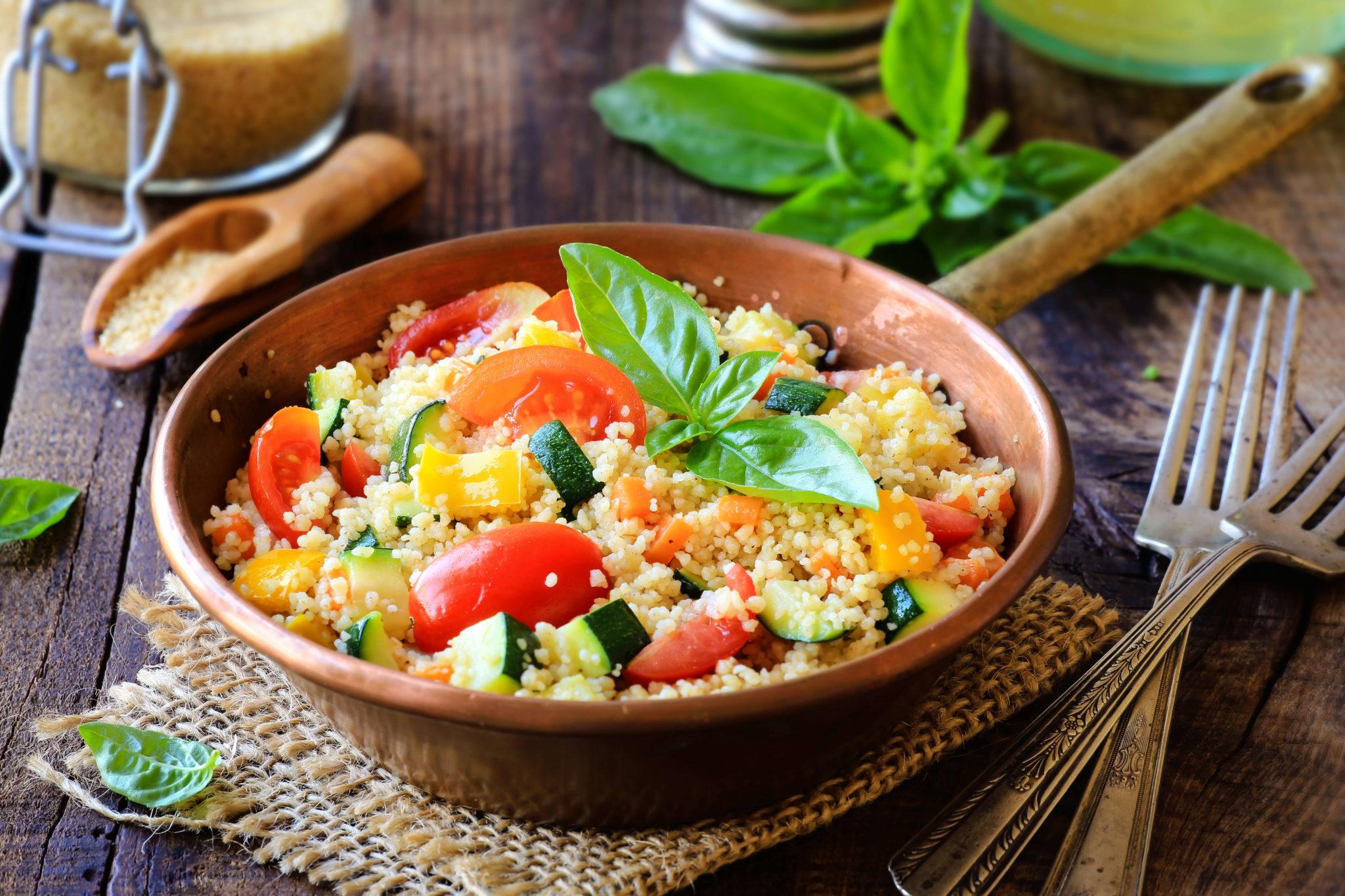 upfit-bunter-couscous-salat